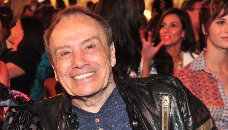 Após quase perder emprego na Globo, ator é protegido por autora de novelas