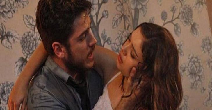 Após plano de Tereza Cristina, filha de Griselda correrá risco de morte em mansão