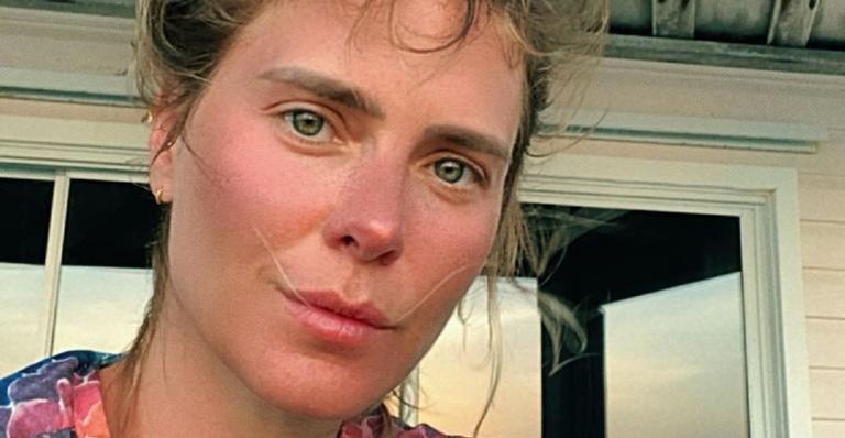 A atriz fez uma linda declaração ao celebrar 63 anos da amiga: 'Que você siga divando na elegância'