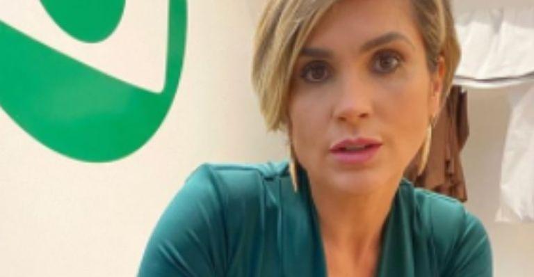 A novela inspirada no clássico de Bram Stoker foi exibida pela TV Globo, em 2002