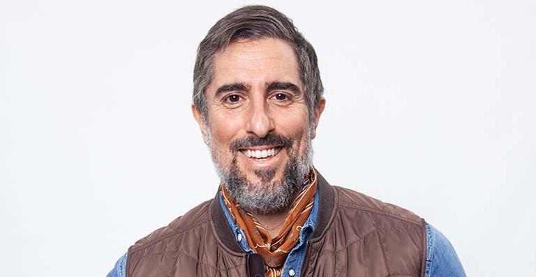 Marcos Mion revela os nomes dos 20 novos peões: tem músico, cantor, funkeira, influencer e muito mais!