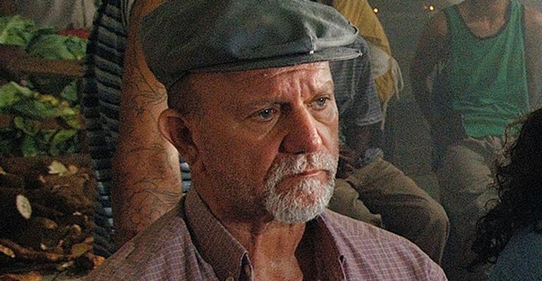 Filho da atriz Tônia Carrero, ator convivia com o Mal de Parkinson