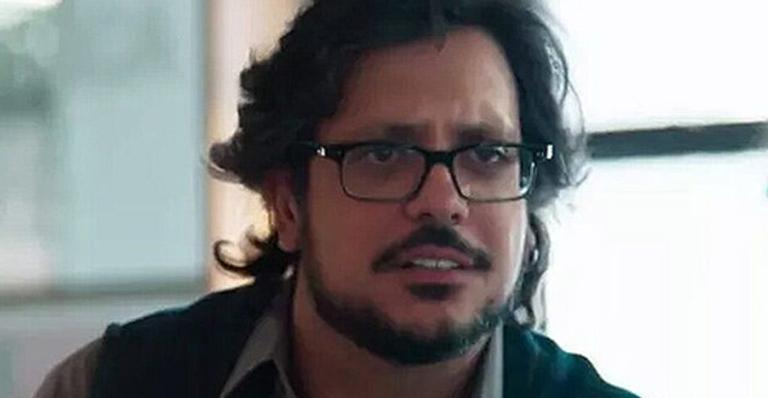Em Malhação - Viva a Diferença, Roney fica desesperado ao descobrir que tem outro filho