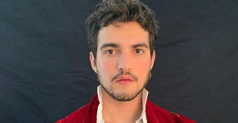 Indicado por Manu Gavassi, cantor é confirmado no Big Brother Brasil 21