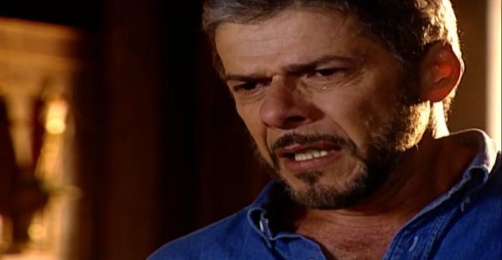Pedro terá a pior reação ao saber que foi enganado por Helena