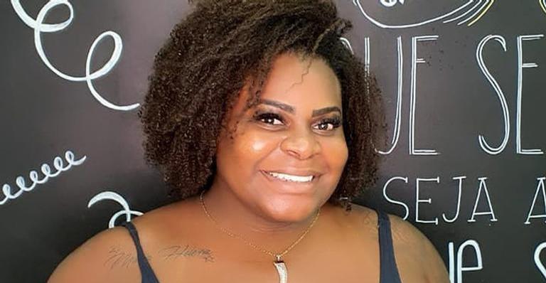 A cantora foi escolhida para comandar novo talk show de emissora paga