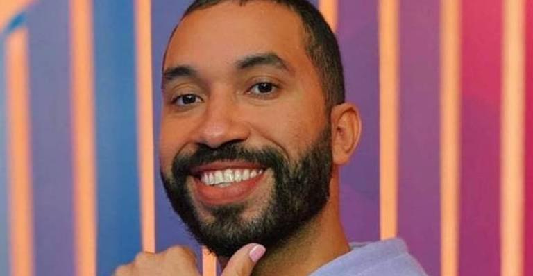 Gilberto Nogueira conta que anda sonhando com o BBB, o Big Boss e se voltaria para a casa mais vigiada