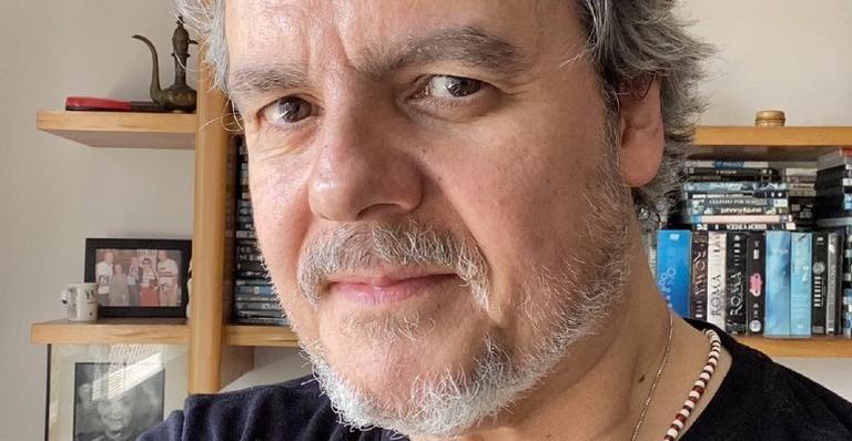 Após Éramos Seis, Cassio Gabus Mendes deve entrar no elenco da próxima novela das 21h na Globo