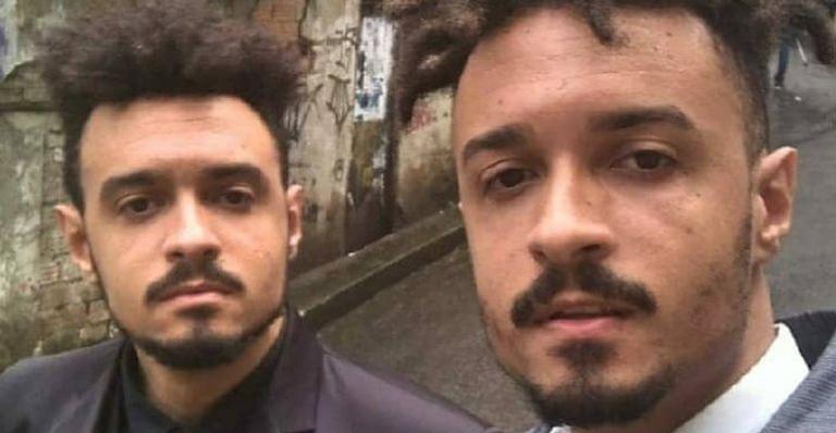 Após mudança na grade da Globo, os Irmão Carvalhos quebraram o silêncio e agradeceram o carinho dos fãs