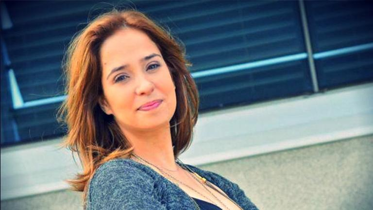 Paloma Duarte está escalada para a próxima temporada de 'Malhação'